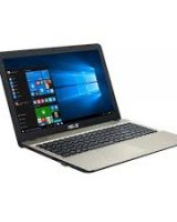 """NOTEBOOK ASUS A6   14""""  ASUS X441B"""